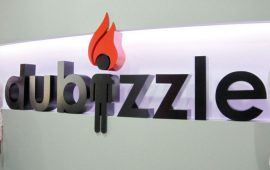 Dubizzle takes up two Dubai based firms to trigger the property business