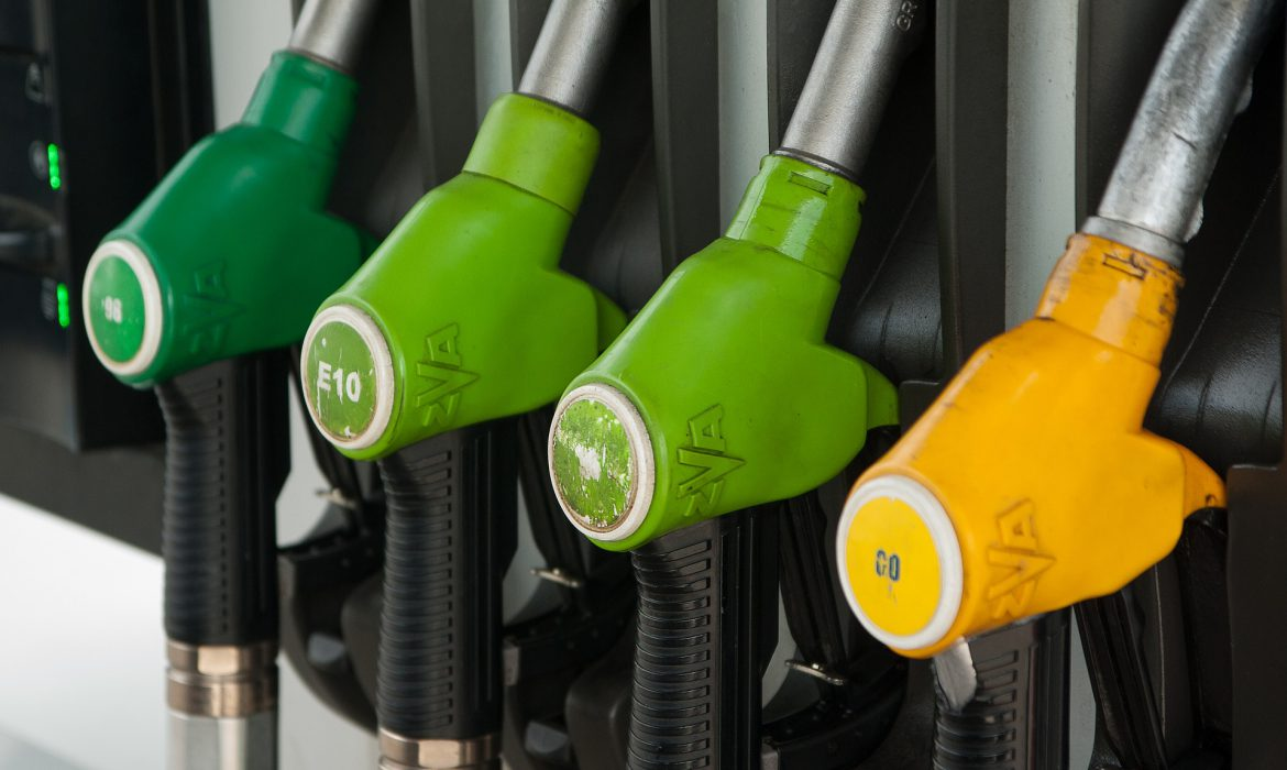 UAE fuel rates to increase in December