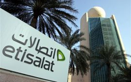 Etisalat revamps roaming packages for prepaid and postpaid customers