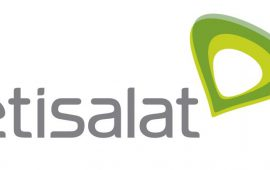 Etisalat launches Internet Calling Plans