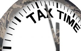 Review the tax invoice before paying VAT – Know your rights as a consumer