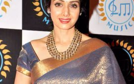 Sreedevi Kapoor reportedly died of accidental drowning