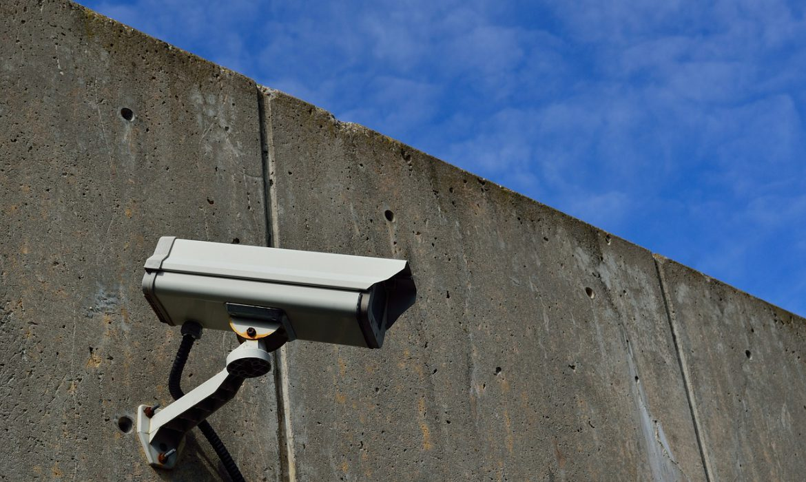 RAK tightens security with 109,369 surveillance cameras