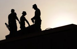 UAE launches the first labour guidelines for foreign workers