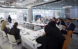 FAHR approves new regulation to extend the probation period of federal workers to 9 months