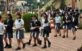 No Class 12 Economics and Class 10 Maths re-exam for CBSE NRI students