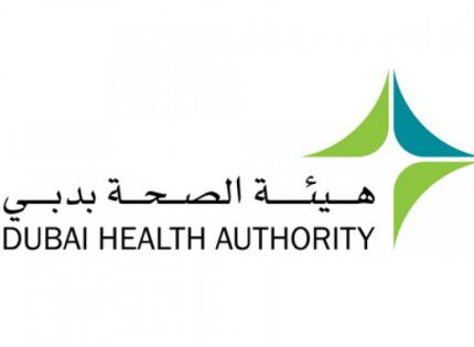 DHA launches school health policy for Dubai school students