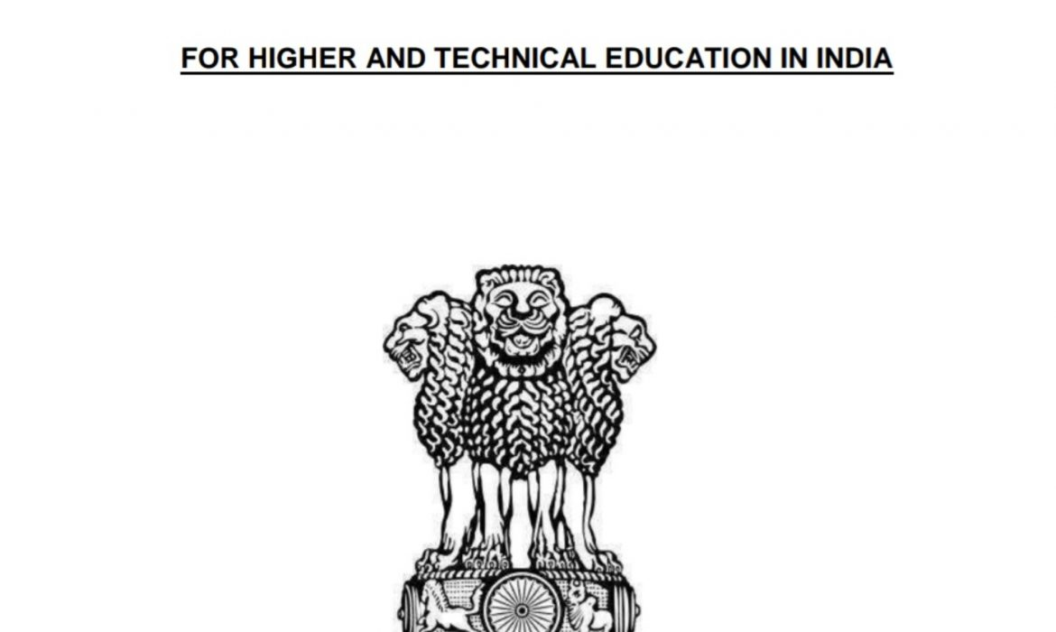 The Indian Consulate in Dubai announces SPDC scholarship program for expatriate students