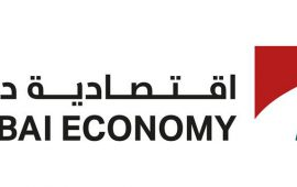 Dubai DED launches 4 initiatives to stimulate economic competitiveness and sustainability