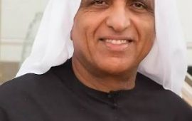 RAK Ruler issues a law on regulating the petroleum sector in the emirate