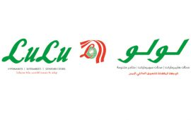 DM and LuLu Hypermarket in Al Barsha join hands to distribute 6000 eco-friendly bags