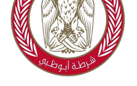 Abu Dhabi Police to catch vehicles with expired registration
