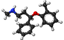 MOHAP adds Atomoxetine, used for ADHD treatment, to the list of controlled medicines