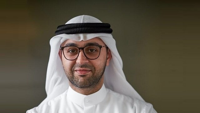 SCTDA to launch the first edition of the Sharjah Summer Festival