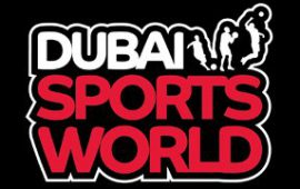Dubai Sports World 2018 to be held on 17th May