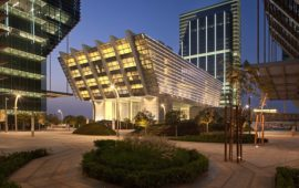 The 2nd edition of the FinTech Abu Dhabi Innovation Challenge to launch soon