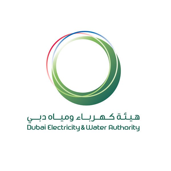 DEWA customers can now collect their security deposit