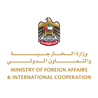 Date of joining the UAE's diplomatic corps extended to 15th May