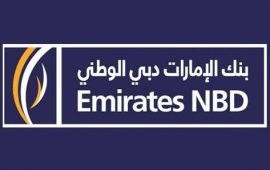 Emirates NBD to launch Emirates NBD EasyHub in partnership with Diebold Nixdorf