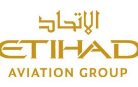 Etihad Aviation Group launches a community initiative to deliver 400 meals per day to charity