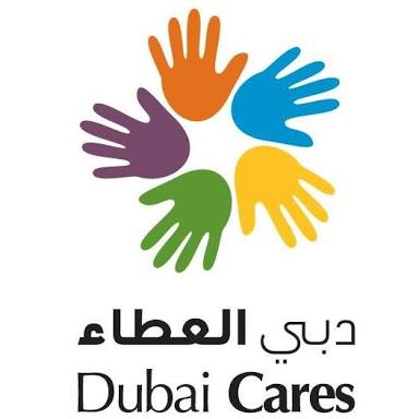 'Dubai Cares' invites applications for the 'Volunteer Globally' programme