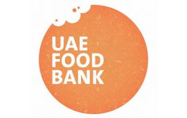 UAE Food Bank collects 2160 tonnes of food for Ramadan