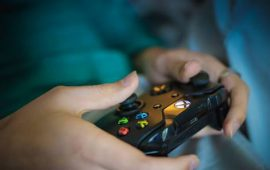 UAE blocks online gaming websites that threaten the society