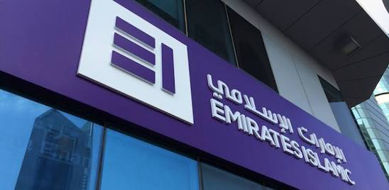 Emirates Islamic Bank launches special offers for its UAE national customers
