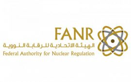 FANR invites the public to review and comment on draft radiation safety regulation