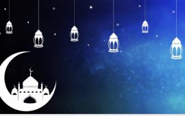 Eid Al Adha likely to fall on a long weekend