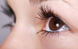 UAE doctors caution against rising eye infections