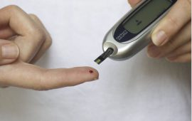 Dubai Diabetes Centre expands to cope with increasing instances of diabetes and obesity