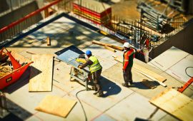 Worksite injuries – Authorities urge companies to adhere to rules