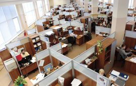 Federal departments pulled up by Sheikh Mohammed over low employee satisfaction ratings
