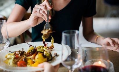 Eateries in Dubai set high standards in food safety