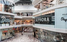 Shopping enthusiasts rejoice as Dubai Mall offers free shopping today