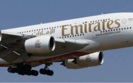 Emirates mega ticket sale: Pack your bags and zoom to an exotic destination