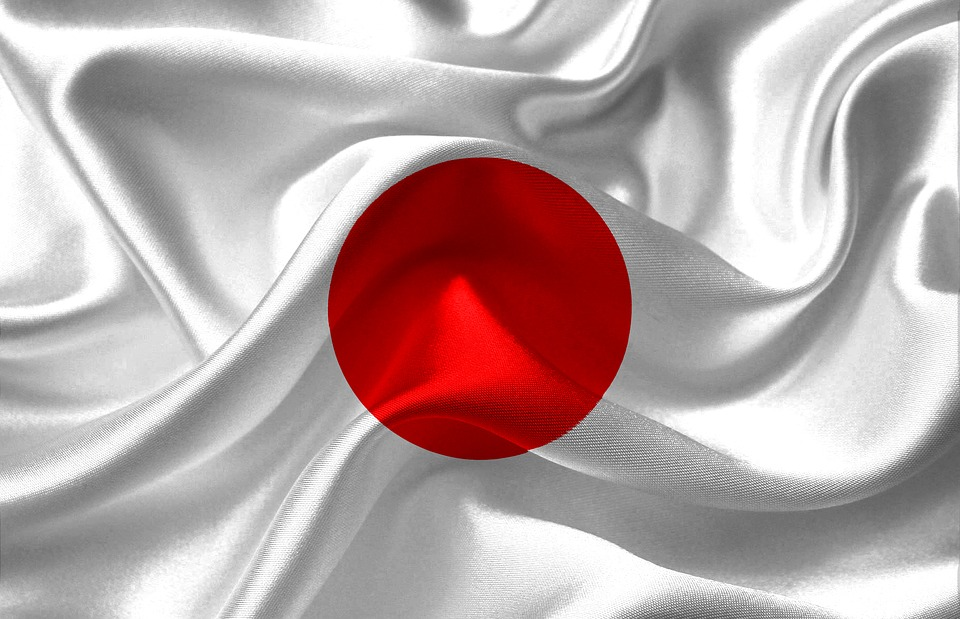 UAE-Japan to explore new horizons in education and scientific research