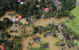 You can help Kerala tide over the crisis
