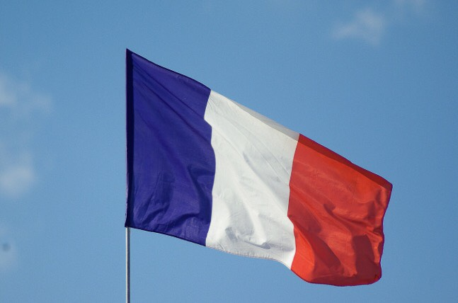 Students in Emirati schools can now learn French as the language is set to make a comeback