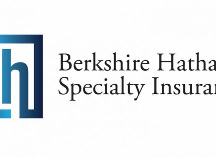 Berkshire Hathaway Specialty Insurance Company Adds Key Product Line & Service Leaders in Dubai