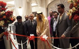 Buying a property back home? Realty India Expo gets underway in Dubai
