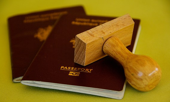 Expats rejoice as UAE ushers in new visa laws