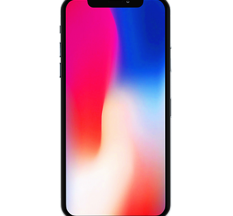 Here is an exciting deal from Apple to get attractive discounts on the new iPhones