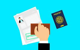 Pack your bags and travel visa free to exotic destinations as the UAE passport moves up the Global Passport Index