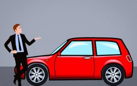 Keep these tips in mind when buying a used car in Dubai