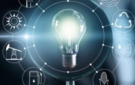 New Trends in Energy Management Disrupt the Facilities Management Industry in the GCC