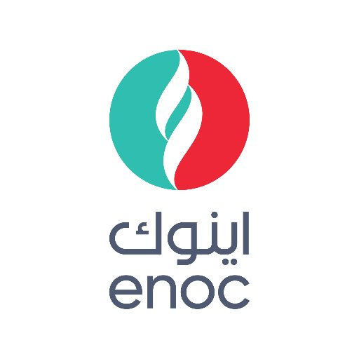 ENOC kicks off 11th ENOC Marine Conference cohosted by OCIMF
