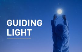 """The Zayed Sustainability Prize launches """"Guiding Light"""" campaign"""
