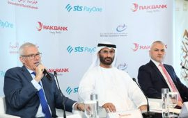 The integrated e-payment system – RAK SmartPay launches in Ras Al Khaimah